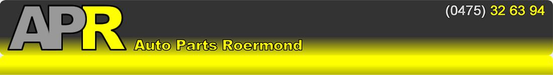 Autogarage Roermond